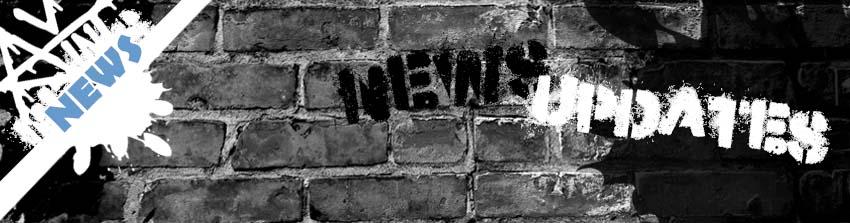 Spizzle Dizzle Spizzle Dizzle News & Updates banner image