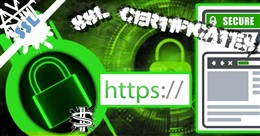 SSL Certificates Service Article Image